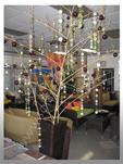 Christmas Tree - C
