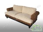 Varadero Sofa