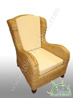 Ch-Monaco Chair