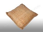 Cushion Iberia