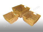Basket - Morelia
